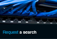 Request a colocation search
